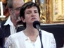 Koncert skupiny Gemma  26. červenec 2009