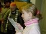 Mše svatá s účastí dětí  20. leden 2009