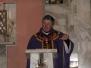 Pouť k Sestrám Klariskám do Klodzka  21. březen 2009