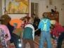 Setkání dětí 17. prosinec 2006