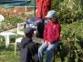 Setkání dětí  19. duben 2009