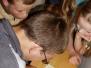 Setkání dětí 29. květen 2006