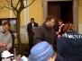 Setkání dospělých  17. prosinec 2006