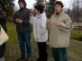 Setkání dospělých 26. listopad 2006