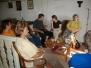 Setkání dospělých  Setkání dětí   17. září 2006