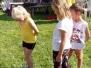 Setkání u grilu 5. červenec 2006